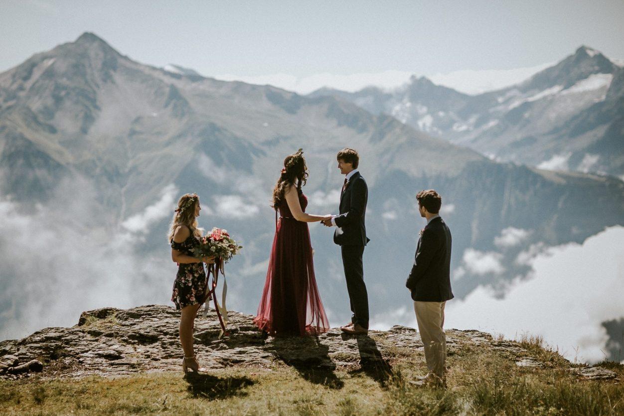 Elopement-Mounten-Tyrol-Love-Photogrpher-Innsbruck
