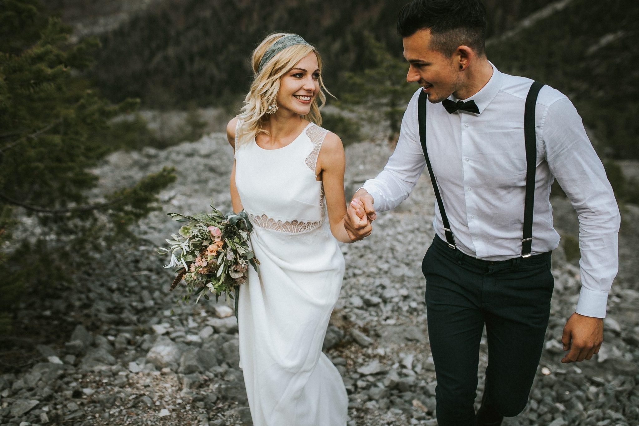 Elopement, Photo, Italy, Wedding, Boho, Style, Intimewedding, Blitzkneisser