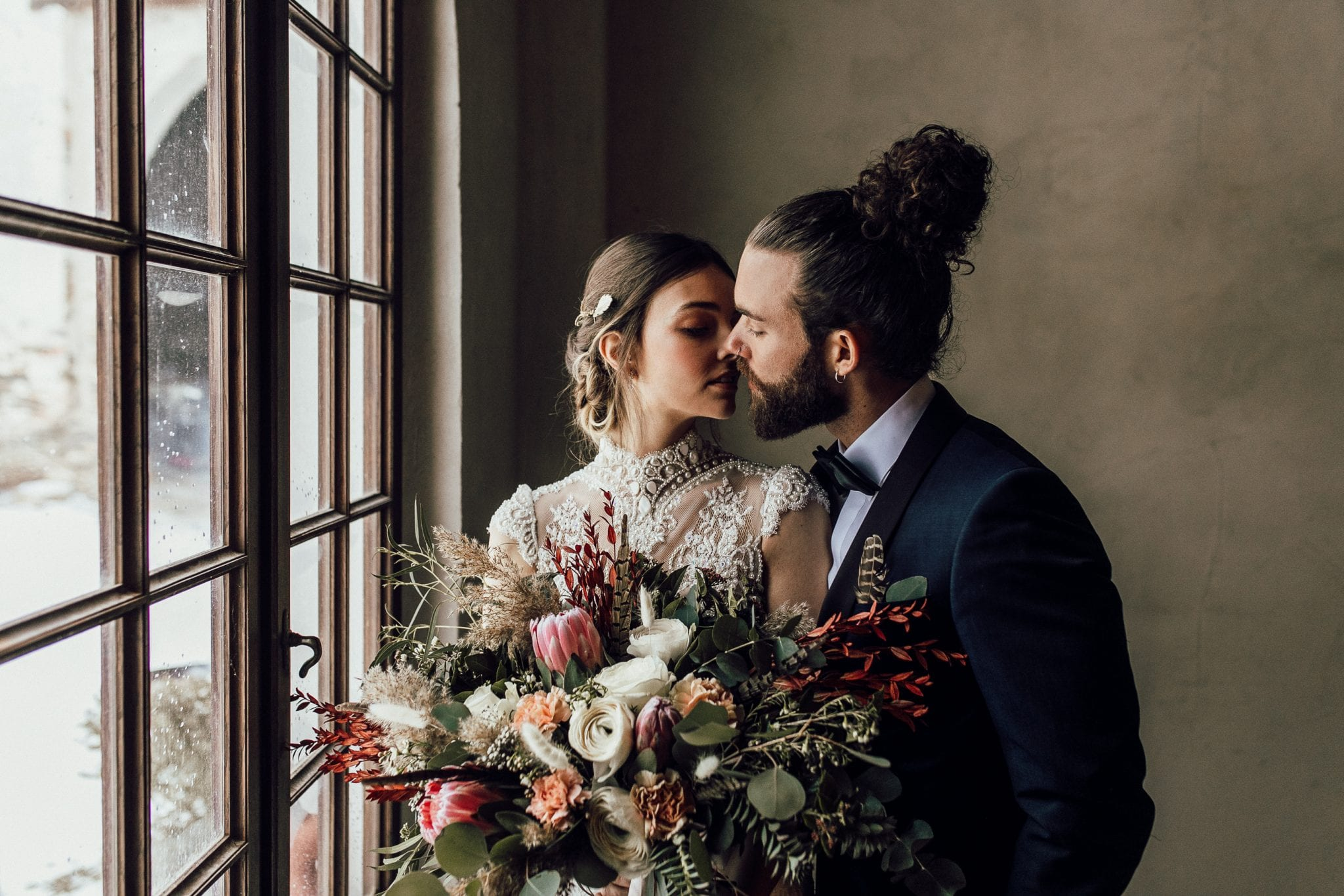 Elopement, Photo, Austria, Wedding, Blitzkneisser, Foto, Innsbruck, Tyrol, Preset, Juniper