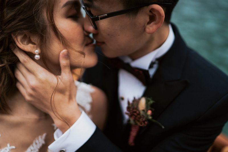 Elopement-Fotos-Pragser-Wildsee-Hochzeit-Foto
