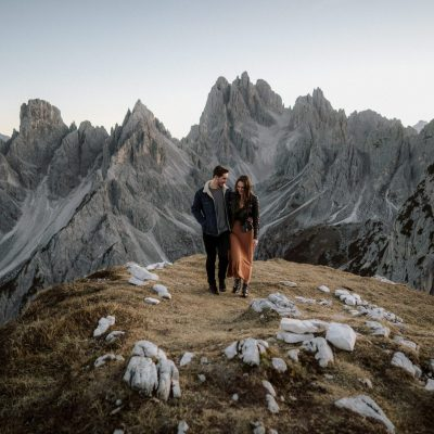 Engagement-Dolomiti-Elopement-Photographer